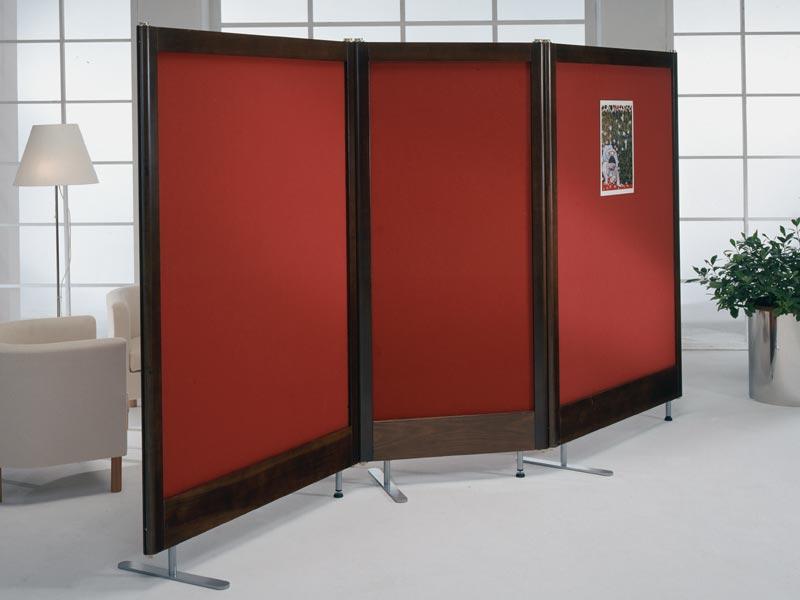 pannelli espositivi xilox pannelli espositivi vetrine