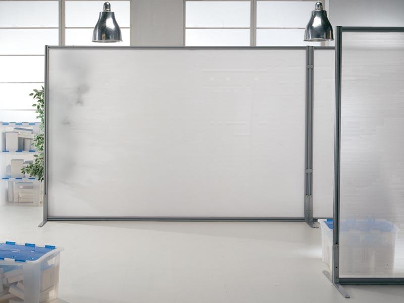 Pannelli informativi macro pannelli espositivi vetrine for Pannelli divisori per ufficio prezzi