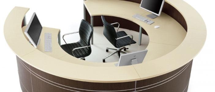 Prodotti di complemento pannelli espositivi vetrine for Prodotti di design